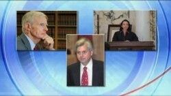 در جریان دادگاه تجدیدنظر درباره فرمان ترامپ برای ویزا چه گذشت؛ دادگاه این هفته حکم می دهد