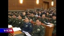 时事大家谈:中共海外统战深入华人社区 民主国家如何接招?