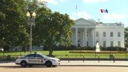 ԱՄՆ-ի նախագահը պատրաստվում է քաղաքական երկար պայքարի