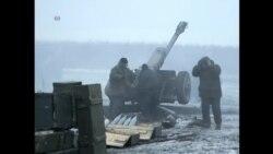 ukraine2february15