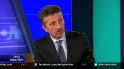 Analisti Aleksander Dardeli mbi zgjedhjet presidenciale amerikane