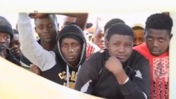 عملیات دریایی جدید اتحادیه اروپا برای مقابله با قاچاق غیرقانونی پناهجویان