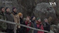 Славалача: музичний проект гуртів з України, Білорусі та США