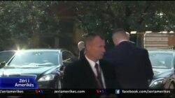 Tiranë, qeveria ftesë për dialog opozitës