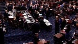 Senado confirma a DeVos como Secretaria de Educación