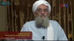 Khủng bố Al-Qaida mở rộng hoạt động ở Châu Á