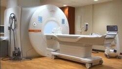 ມະຫາວິທະຍາໄລ ການແພດ ມິສຊູຣີ ເຮັດວຽກເພື່ອສ້າງ ເທັກໂນໂລຈີ MRI ທີ່ດີກວ່າເກົ່າ
