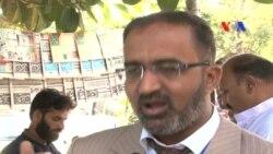 امریکی صدارتی انتخابات پر پاکستانیوں کا ملا جلا ردعمل