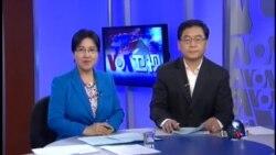 VOA卫视(2014年5月19日 第二小时节目)