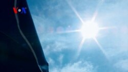Extreme Heat Poses Serious Health Risks