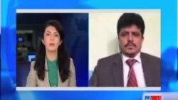 بیدار: نوعی معامله میان پولیس محلی و طالبان صورت گرفت