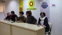 """Arkeologlar Derneği: """"Sur'da Tarih Yokedildi"""""""