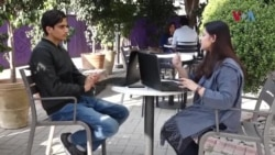 پاکستان: ٹیکنالوجی کی صنعت سے وابستہ افراد کی مشکلات