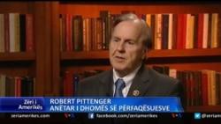 Uashington: Forum kundër terrorizmit