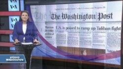 9 Mayıs Amerikan Basınından Özetler