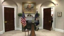 EE.UU. emite nueva directriz para asilos
