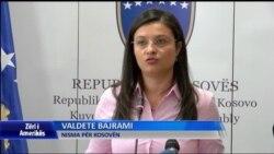 Opozita kundërshton marrëveshjet me Serbinë