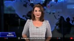 Ditari - NATO dëbon 8 diplomatë rusë, dyshohen për spiunazh