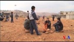 Yoshlar va radikalizm, BMTning yangi rezolyutsiyasi