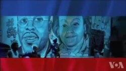 Ayiti-Eleksyon: Resilta Eleksyon 20 Novanm yo Kreye Sispens ann Ayiti
