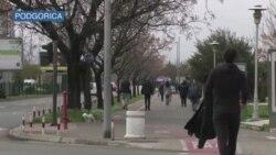 Novih šest slučajeva koronavirusa u Crnoj Gori