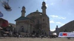 نگرانی امنیتی علمای دینی افغان