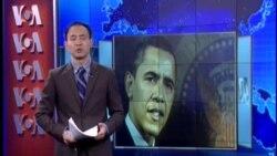 VOA连线:美国高级官员亚洲行目标为何?