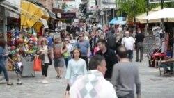 We Make - иницијатива за жените во Македонија да почнат свој бизнис