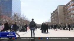 Serwer: Prishtina ka nevojë për një zgjidhje përfundimtare të marrëdhënieve me Serbinë