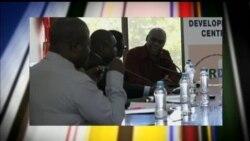 The Politics of Zambia - Straight Talk Africa