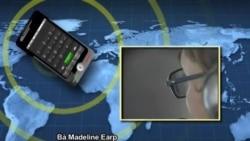 Việt Nam thuộc các nước đàn áp tự do internet nhất thế giới