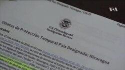 Advierten sobre fraude por TPS