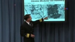 Respublikaçılar ABŞ ordusunu İŞİD-ə qarşı aktiv əməliyyatlara başlamağa çağırır