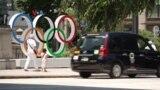Warung VOA: Semangat Olimpiade di Tengah Pandemi