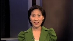 VOA卫视 (2012年7月15日 第二小时节目)