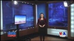 AQSh/Kuba-Veneseula - More sanctions against Venezuela/Kuba?