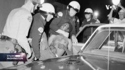 Voziti i biti crnac, film o rasnom profiliranju na američkim cestama