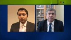 افق ۲ فوریه: محمدرضا رحیمی: از استانداری کردستان تا معاونت ریاست جمهوری
