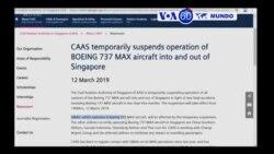 Manchetes Mundo 12 Março 2019: Washington retira todos os diplomatas de Caracas