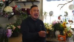 Harap Cemas Diaspora Indonesia di tengah Pembukaan California