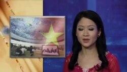 Nhân quyền VN bị chỉ trích tại kỳ Kiểm điểm UPR