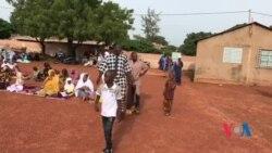 Bobo-Dioulasso Celi ba
