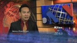 Kilas VOA 13 Februari 2015