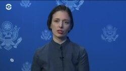 Ташкентская встреча в формате «С5+1»