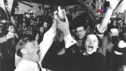 ԲԱՐԻ ԼՈՒՅՍ. Արամ Ավետիսյան՝ Ինչու՞ էր Իսլանդիայում արգելվել գարեջուրը. իսլանդական «չոր օրենքի» հետքերով