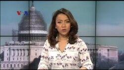 Jokowi Tegaskan Lawatan AS Kali Ini Tak Terkait TPP