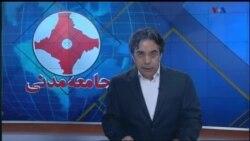 جامعه مدنی ۳ اکتبر ۲۰۱۵: اعتراض سراسری معلمان ایران