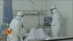 امریکہ کرونا وائرس سے کیسے لڑ رہا ہے؟