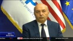 Mustafa: Të vlerësohet mirë çështja e tarifave nga qeveria e ardhshme