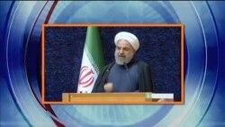 قانون امر به معروف و نهی از منکر و وعده های انتخاباتی حسن روحانی